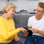 Should I Still Be Covering My 18-Year-Old Son's Bills?