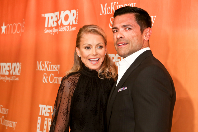 kelly ripa and mark consuelos can't wait to be 'naked all the time' once kids move out