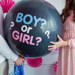 Dad Walks Out Of Gender Reveal After Discovering It Is A Girl