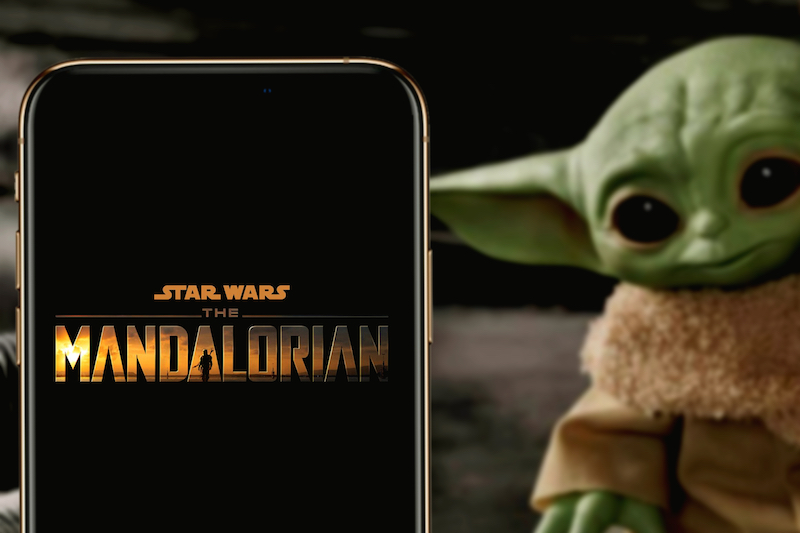 15 hilarious baby yoda memes to make your 2020 suck a little less | parenting questions | mamas uncut shutterstock 1621233328