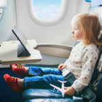 Which Airline Is the Best to Fly an Unaccompanied Minor?