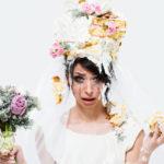 10 Memorable Wedding Fails: Dress Drama, Photobombing Pets, and More