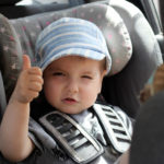 25 Edgy Baby Boy Names That Are Almost Too Cool for School