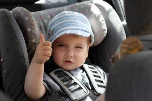 25 Edgy Baby Names Boys