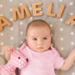 25 Amiable Middle Names That Go With Amelia