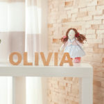 25 Obliging Middle Names That Go Well With Olivia
