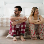 New Parents: How Do You Find Time to Be Intimate with Your Partner?