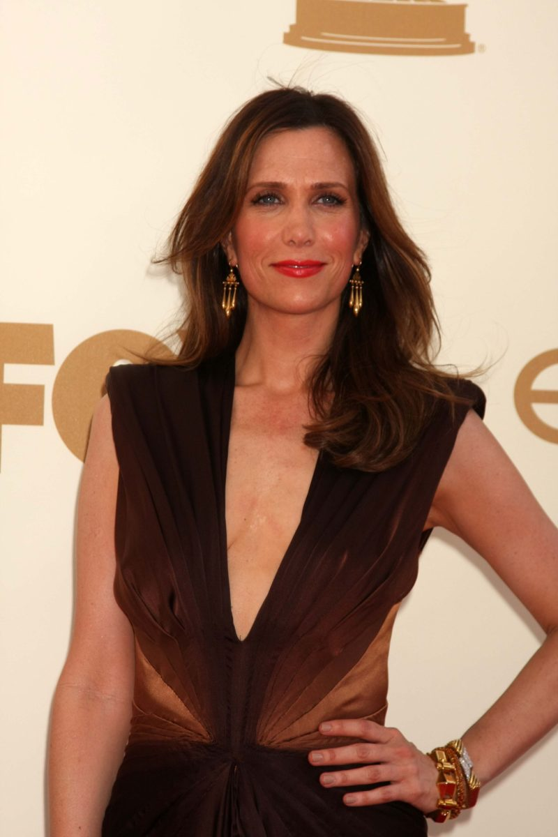 actress kristen wiig admits ivf was the hardest experience of her life, hopes to help other women through it | parenting questions | mamas uncut shutterstock 84904792
