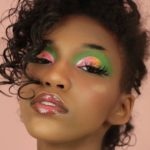 15 Alternative Makeup Looks We Love