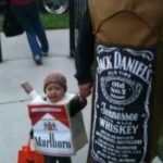 10 Funny Halloween Costume Fails That We're Obsessed With