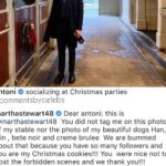 15 Very Funny Comments Celebrities Have Actually Left on Social Media