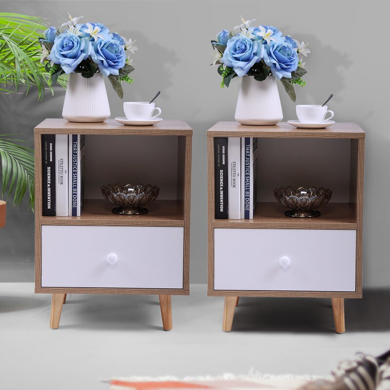 these are the deals i found when shopping for new apartment furniture, you're welcome | parenting questions | mamas uncut arcola1drawernightstand