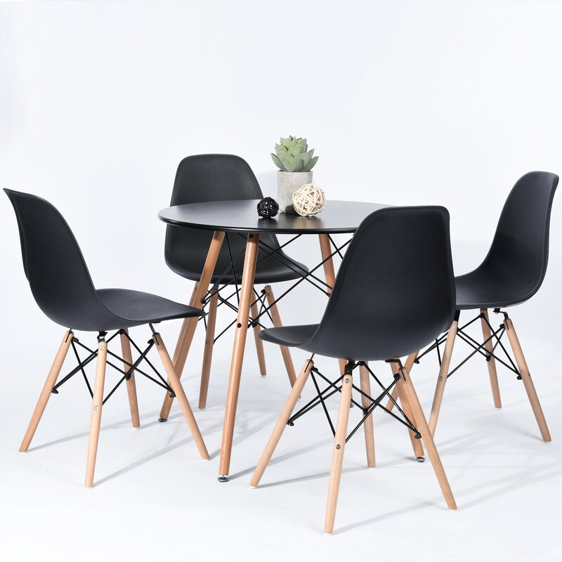 these are the deals i found when shopping for new apartment furniture, you're welcome | parenting questions | mamas uncut bowlin5piecediningset