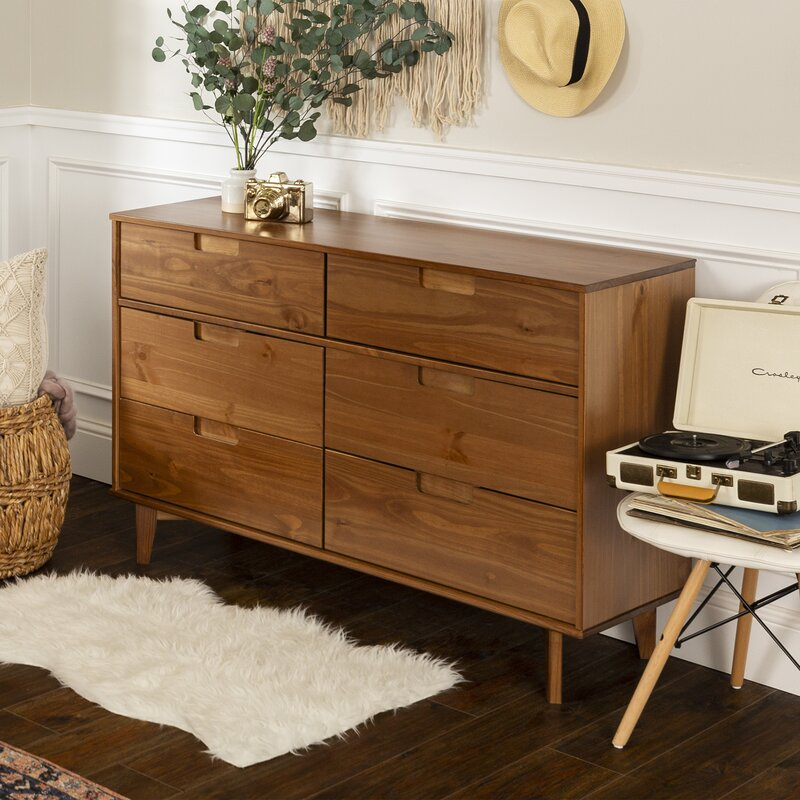 these are the deals i found when shopping for new apartment furniture, you're welcome | parenting questions | mamas uncut cecillegroove6drawerdoubledresser