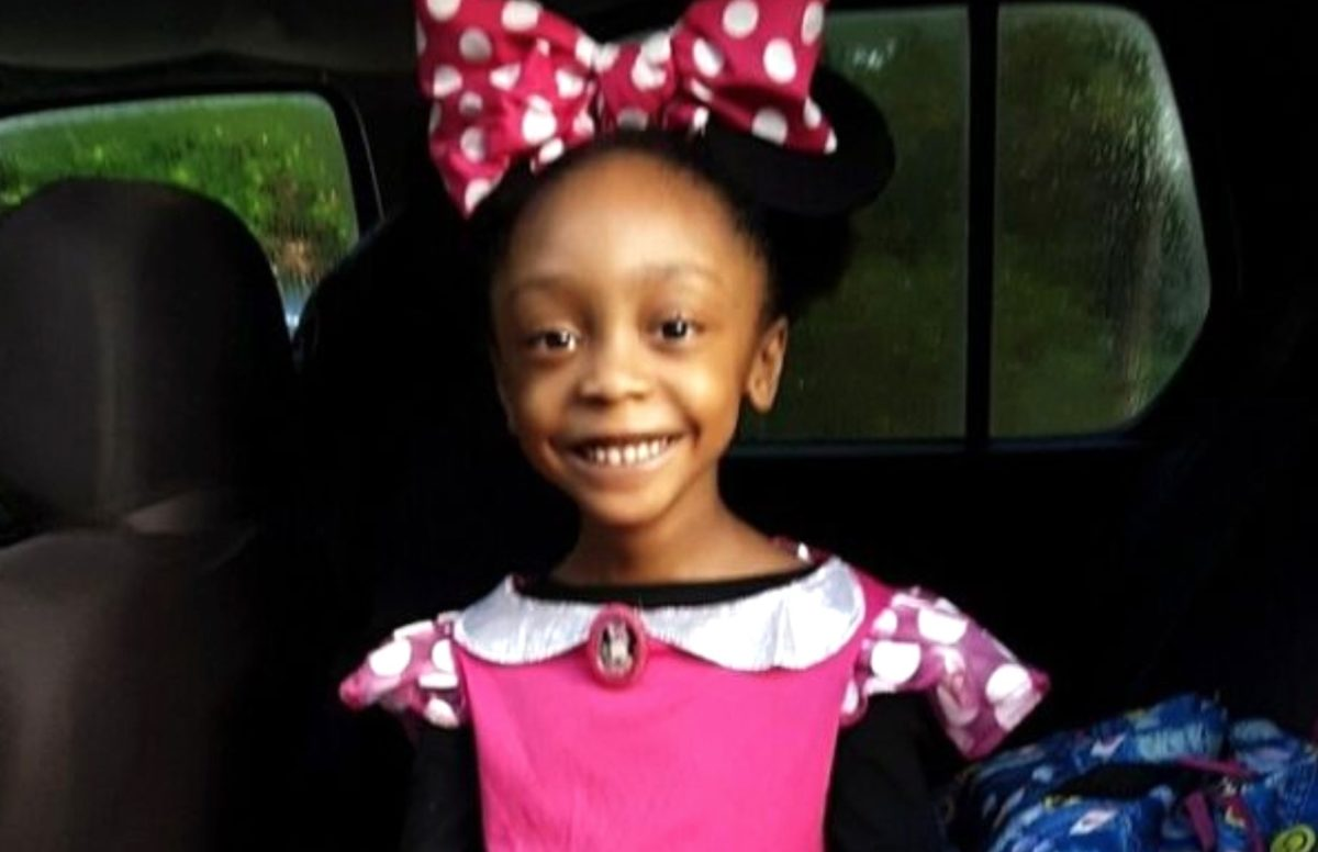 6-year-old florida girl fatally stabbed by mother