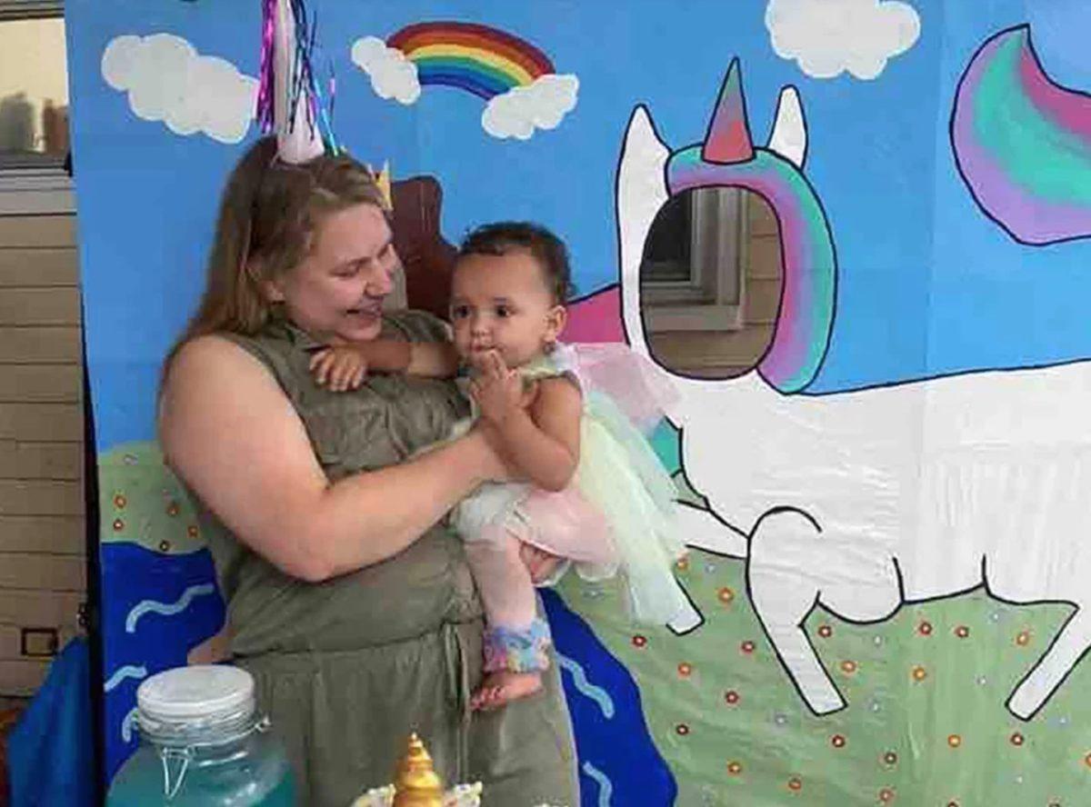 Infant Who Died In Car Crash Saves 3 Babies Lives