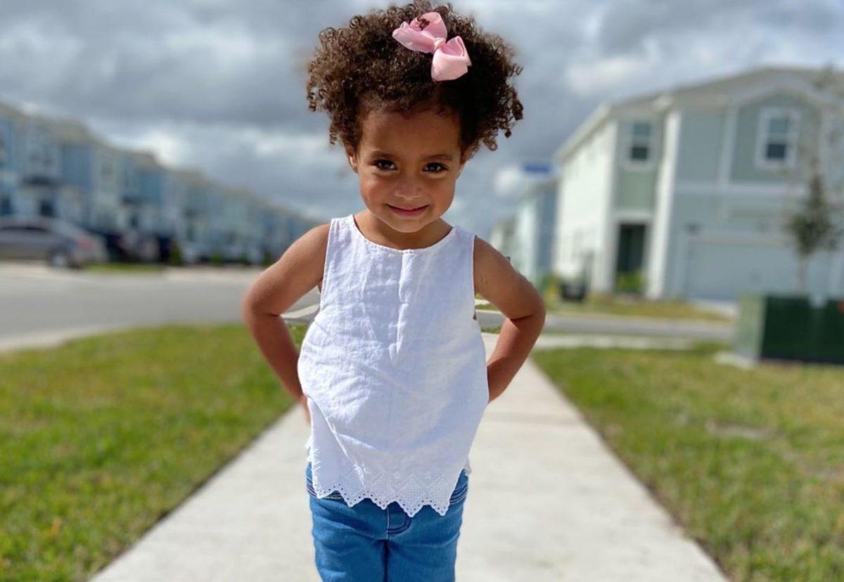 teen mom 2's briana dejesus is over ex after getting std
