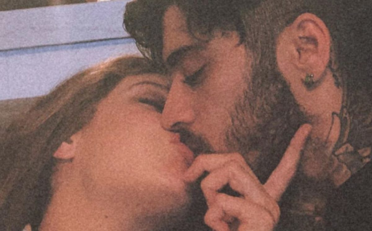 Gigi Hadid Talks Pregnancy Cravings After Dropping Due Date