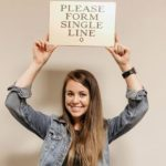 Jana Duggar Is Happy Being Single And Reveals Her 'Laid Back' Dating Requirements
