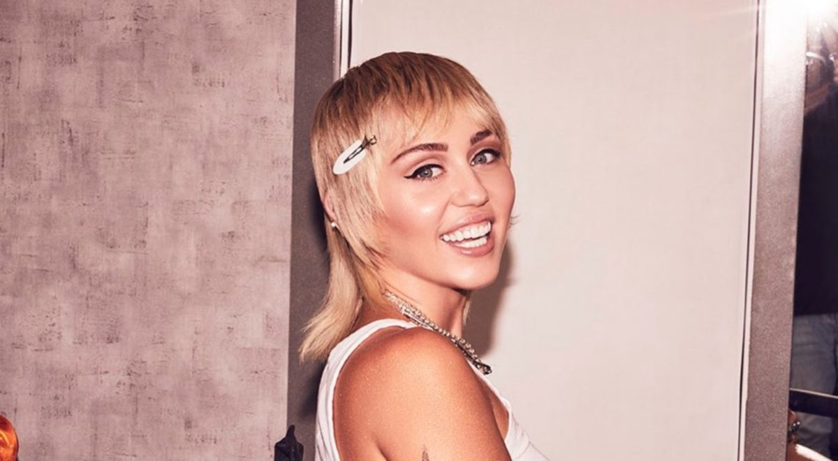 Miley Cyrus Opens Up About 'Very Public' Divorce From Liam Hemsworth That Really 'Sucked' in New Podcast Interview