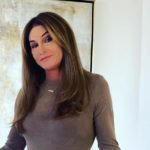 Former Olympian Caitlyn Jenner Says Her Early Battle With Her True Identity Made Her a Bad Father