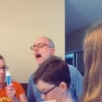 Parents Watch This: Mom Uses TikTok to Teach Other Members of Her Household How to Properly Do Household Chores