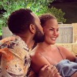 John Legend Explains Why Their Pregnancy Announcement Almost Didn't Happen in New Interview