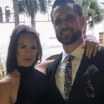 Kara Keough Bosworth's Husband Kyle Gets the Ashes of Their Late Son Tattooed Into His Arm