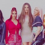 The Kardashian Family Announces the End of Their Reality Show 'Keeping Up With the Kardashians' After 20 Seasons