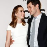 Actors Leighton Meester and Adam Brody Secretly Welcome Their Second Child, a Baby Boy, Into the World