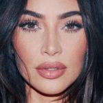 Kim Kardashian West Addresses Backlash Aimed at New SKIMS Maternity Solutionware Line