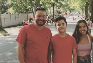 Jon Gosselin Speaks Out Following Abuse Allegations and Investigation, Says Collin Has PTSD from Mom Kate Gosselin