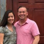 Jon Gosselin's Daughter Hannah Comes to His Defense After He Was Investigated for Abusing His Son Collin