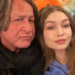 Gigi Hadid's Dad Posts a Poem He Wrote for Her Baby on Instagram Fueling Rumors She and Zayn Have Already Welcomed Child
