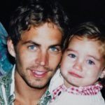 Paul Walker's Daughter Meadow Shares a Special Tribute on What Would Have Been His 47th Birthday