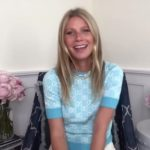 Gwyneth Paltrow Reveals Co-Parenting with Chris Martin is 'Harder Than It Looks'