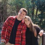 Bindi Irwin and Husband Chandler Powell Enlist the Help of a Tortoise to Reveal the Gender of Their First Child