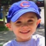 5-Year-old AJ Freund's Father Sentenced to 30 Years in Prison for His Murder, Months After Wife Was Sentenced