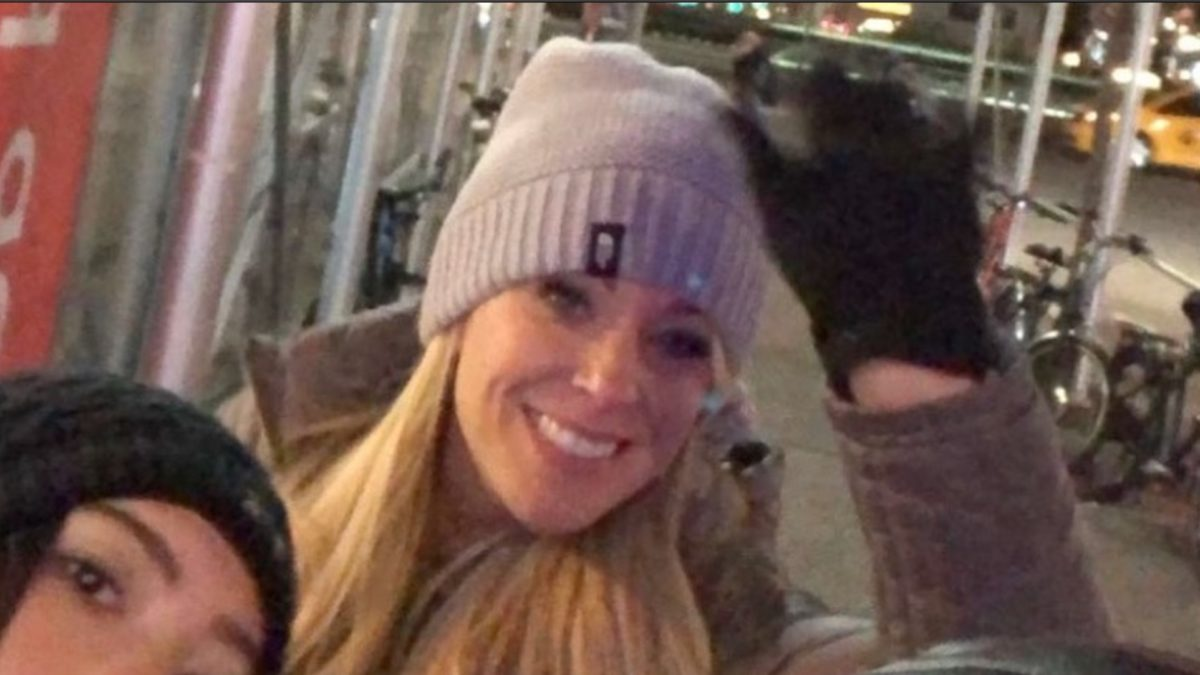 Following Her Statement Against Her Ex-Husband, Kate Gosselin Is Being Accused of Various Forms of Child Abuse, Like Zip-Tying Collin