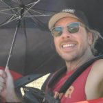 Dax Shepard Uses Podcast to Reveal He Has Relapsed After 16 Years of Sobriety, Now He's Thanking People for Their Support