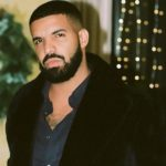 Drake Shares Rare Photo of Son to Celebrate His First Day of School