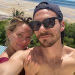 Hilary Duff's Husband Got Her Named Tattooed On His Butt