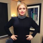 Kelly Clarkson Discusses Divorce: 'It's so Hard on Everyone'