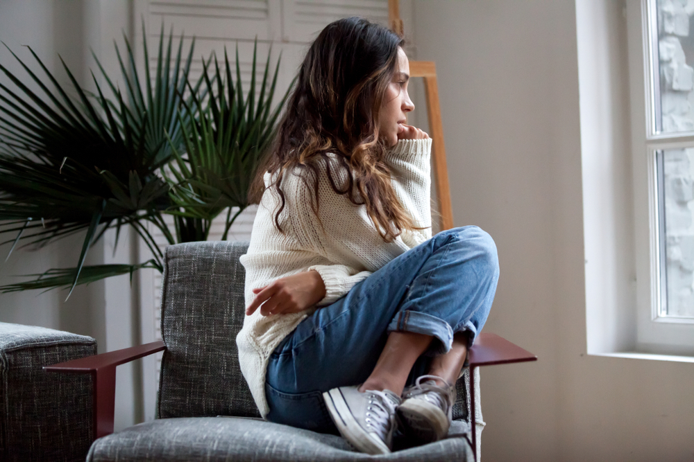 My Infertility Is Causing Me to Experience Depression, Particularly in Relation to My Mom Friends: Advice?