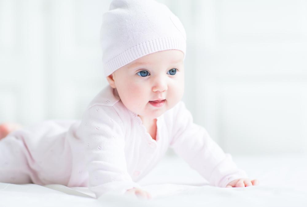 25 Rare Celtic Baby Names for Girls