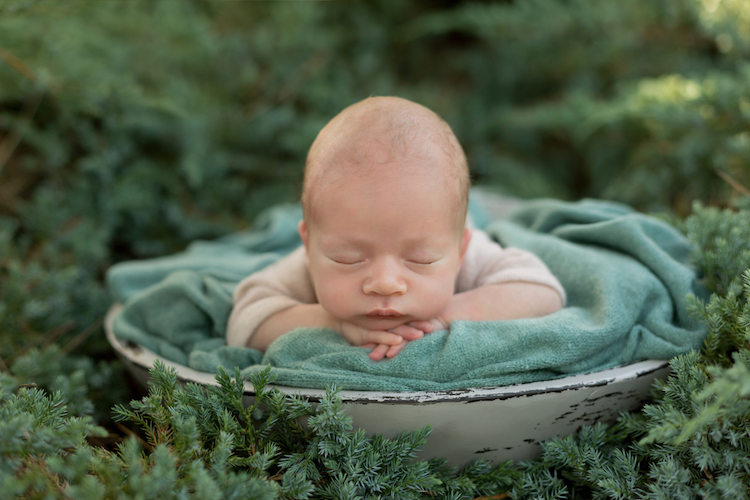 25 Knightly Baby Names from Arthurian Legend for Baby Boys