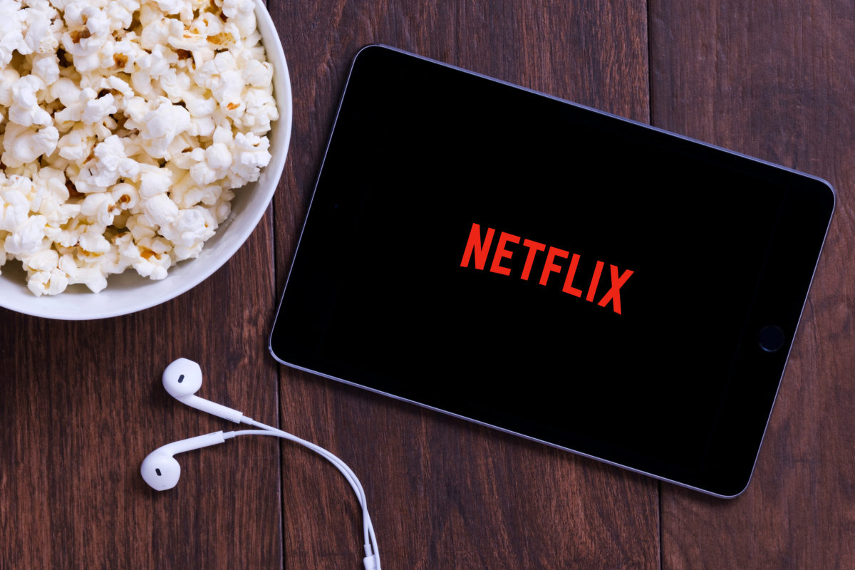 'Cuties' Director Defends the Netflix Film