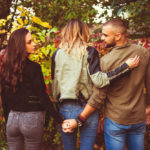 My Husband Is Leaving Me for Someone Younger: Where Do I Go From Here?