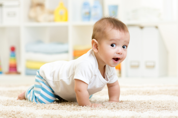 25 unique renaissance-era inspired baby names for boys