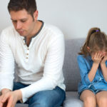 My Husband Grounded Our 6-Year-Old for an Entire Month: Am I Wrong or Is That Too Harsh a Punishment?